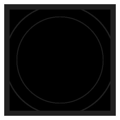 Maui Bigelow brand logo